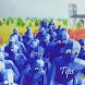 Smart Battle Simulator Tips by sdx