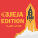 Radio Tunisie (3JEJA EDITION) by SKYDEV Mobile