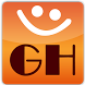 Smile GH by MobileAPPtelligence