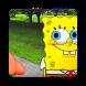 Amazing Spongboob Adventure 2