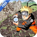 Tips of Naruto Shippuden Ultimate Ninja Storm 3 4 by Super Battle Knight DAY Play Online Games