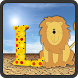 Guess Animals for Kids by TecnoYony