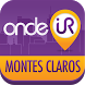 Onde Ir Montes Claros by Tensai Media
