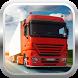 Heavy Duty Truck Simulator 3D by Lingo Games