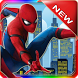 Power Spider Hero Fight by BOYGAME_PLAY
