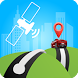 GPS Tracking System by VIETMAP