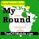 Newfoundland Golf Courses by MyUrbanList