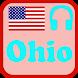 USA Ohio Radio Stations by Worldwide Radio Stations