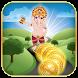 Ganesh World Run : Run Ganesha by Cool Monkey Incorporation
