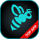 Anti Bee Repellent Prank by AFapps.de