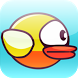 Flippy Bird Jump by Cool-apps