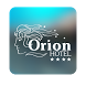Orion Hotel by Photochoros Digital