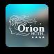 Orion Hotel by Photochoros Digital