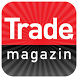 Trade Magazin by Preston InfoTech