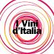 I Vini d'Italia by Gruppo Editoriale L'Espresso S.p.A.