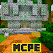 Jungle Escape, a Minecraft Map