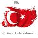 Söz Dizisi by Bamy Studio