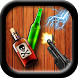 Bottle Shooting Game by App2eleven
