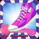 Shoe Designer Free Dress Up by Girl Games - Vasco Games