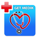 Get Medik Indonesia by PT. Layanan Medik Indonesia