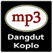 Dangdut Koplo Oplosan mp3 by yaunikarmila
