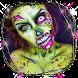 Make Me a Zombie Photo Editor