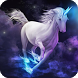 Unicorn Pack 3 Wallpaper by WallpapersLove