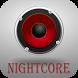 The Best Nightcore Love Songs by WTF Video
