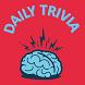 Daily Trivia CP2 by DreamWeave Digital