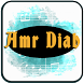 All Songs Amr Diab by Bradah Studioz