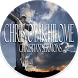 Pastor Chris Oyakhilome by audionewdev