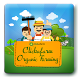 Clickafarm Organic Farming by BH Mobile Pte Ltd