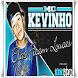 MC Kevinho Tumbalatum Mp3 by Cyber_Team