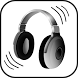 Shake to Music Player by Digital Vulture