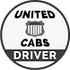 United Cabs Driver by Technorides