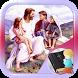 Bible Stories for Kids by Denningdev