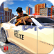 City Gangster Crime Mafia 3d Game by Door to apps