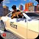 City Gangster Crime Mafia 3d Game