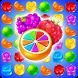 Fruit Candy Match 3 by DzT. Match 3