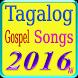 Tagalog Gospel Songs by Fonyeennnkkk