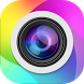 Photo Editor - image Effects by Gamma+ Labs