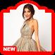 Sequin Dress Design Ideas by Genwich