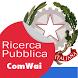 Ricerca Pubblica - Comwai by Goowai Edit