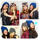 Collage Photo Maker by Green Banana