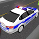 Crime City Real Police Driver by Game Time Studio