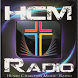 Hindi Christian Music - Radio by Paul Wyre