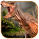 Dinosaur Hunt Savanna Craft by JV GAME STUDIO