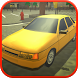 Car Parking 2016 3D by Kiqqi Games