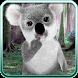 Talking Koala Bear by Talking Pet