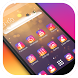 Insta Love Launcher by Free Android Themes